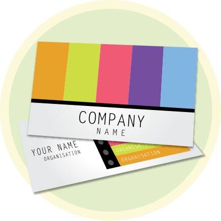 Plus print limited the east midlands premier print company 250 business cards reheart Choice Image